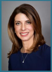 Attorney Jennifer Eberle
